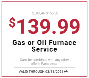 furnace-service-coupon